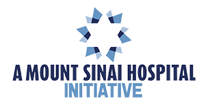 A Mount Sinai Hospital Initiative